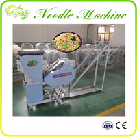 easy operation, safe and health noodle making machineMT5-250 wheat flour milling machine,MT5-250 flour machine