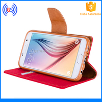 Top selling for coolpad mobile phone case my orders with alibaba