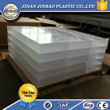 high quality clear/transparent outdoor acrylic aquarium