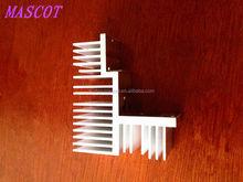 european style, cheap aluminium radiator for sale, made in Suzhou, china