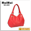 /product-gs/supply-all-kinds-of-backpack-shoulder-bag-pu-bag-women-duffle-bag-recycle-handicraft-60152902679.html