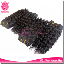 new products on china market brazilian natural wave 27 piece hair