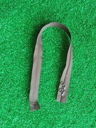 golf iron head covers with zipper