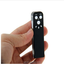 8GB Mini Digital Professional Voice Recorder Activated MP3/ WMA /WAV Long time voice recorder