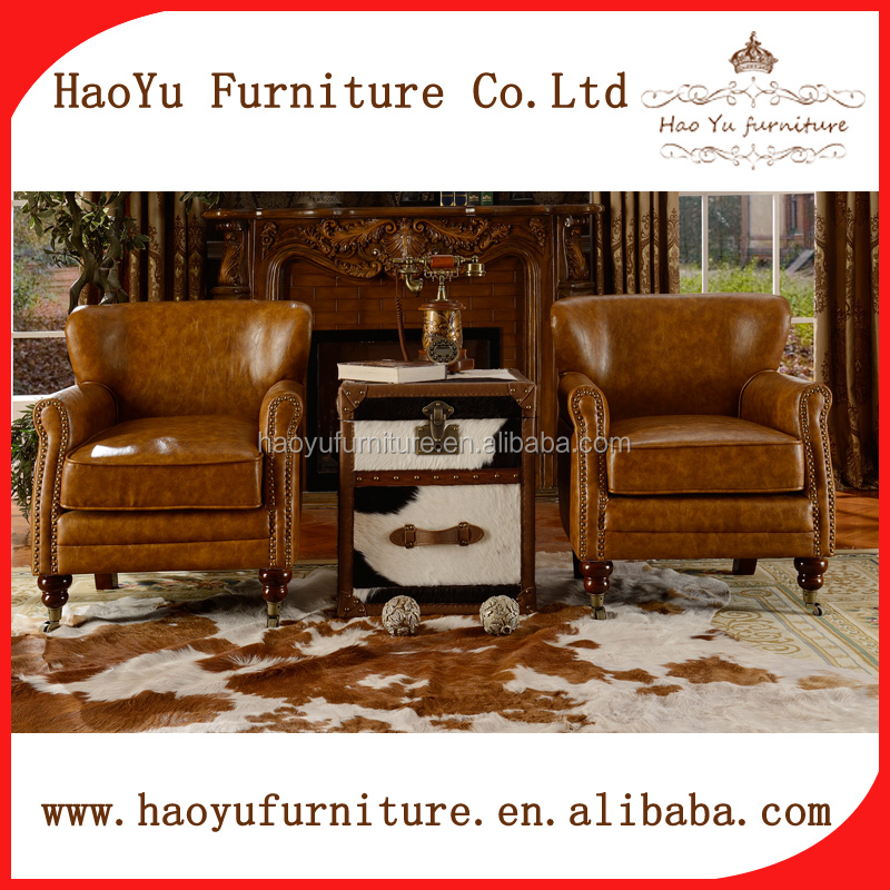 A004 living room furniture set living room set living room furniture ...