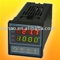 KH103T: Intelligent PID Temperature Controller