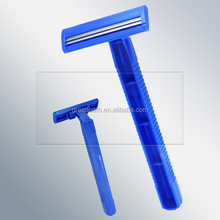 Chrome coated Manufacturer Foot File Callous Remover in China
