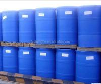 High viscosity Hydrophilic Dimethyl Silicon Oil