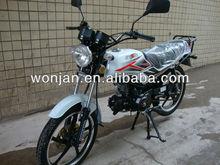 EEC cheap mopeds