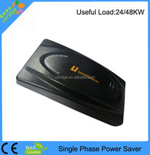 Factory price 30KW Power Electricity Saving /Energy Saver Box For home
