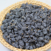top sales black raisins with seeds