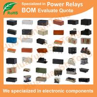 1423156-1 RELAY GEN PURPOSE SPDT 10A 120V Power Relays Relay Series xxx