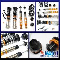 IASATI Coilover Suspension kit (Set of 4 ) For BMW X5 E53