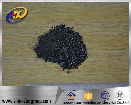 nitrur ferro chrome mati res premi res pour la sid rurgie autres m taux et produits m talliques. Black Bedroom Furniture Sets. Home Design Ideas