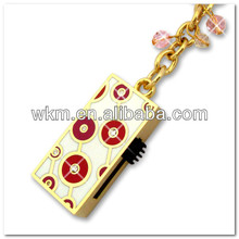 custom usb flash memory stick wholesale