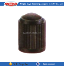 Wholesale high quality car accessory car tire valve caps