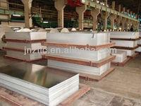 henan 5052 5083 aluminium sheet price per ton