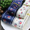 High quality promotional michaels ribbon