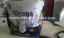 2013 Hot Sale Cooler Bag