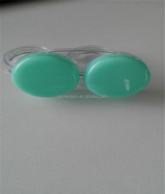 case sauitable for 22mm lens colorful,personal care product