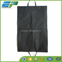 Garment bag/Suit cover/Suit bag with handles