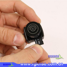 Best Sell china Multi-function HD smallest digital webcam camera1280*720P,support microsd 1G\2G\4G\8G\16G32G
