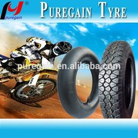 300-18 auto motorcycle rubber tube/motorcycle inner tube3.00-18 motorcycle tyre mrf