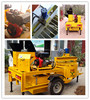 hydraform interlocking brick machine in kenya M7MI interlocking brick machine small machines to make money