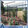 High security and pratical Wire Mesh Fence(manufacture)/cheap fence panels