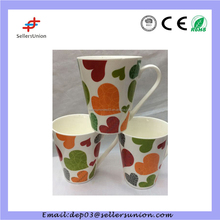 ceramic mug from direct factory