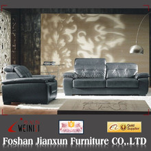 H060 american furniture american style furniture living room furniture