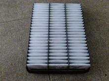 Cabin Air Filter For Toyota Air Filter 17801-50040