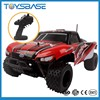 new products 2015 chinese mini car rc cars 1/10 electrics