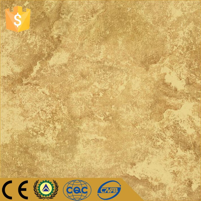 Inspiratie Voor Badkamers ~ hotel marmeren vloer patroon keramische rustieke tegels voor badkamer