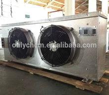 Blu idrofilo evaporatore fin/scambiatore di calore