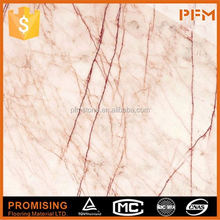 domestic natural A quality marble honeycomb tile