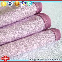 Baby blanket with applique baby blanket mettress