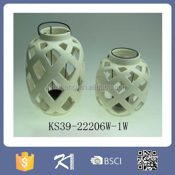 Wholesale art and craft supplies outdoor chinese lantern for Arts and crafts supplies wholesale