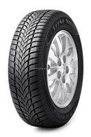 Maxxis brand Winter tires