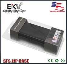 SFS zip case packs ego carring case for vamo v5