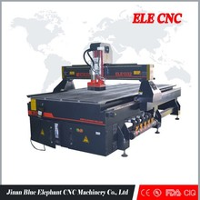 new designed cnc router, cnc routers for furniture, low price woodworking cnc router