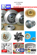 Skylight Smoke Ventilation/heat exhaust fans/Exported to Europe/Russia/Iran