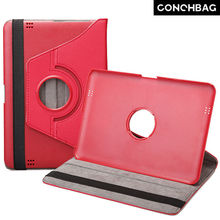 360 rotating leather case for Amazon Kindle Fire HD X 7 inch