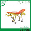 YJK-C-3 portable stretcher for first aid of rescue