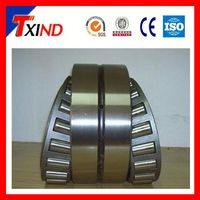 production word famous 15103/15245 tapered roller bearing carbon steel