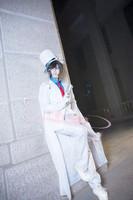 kaito kuroba Детектив Конан детские косплей костюм и реквизит одного очки