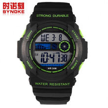 alibaba spain fashion watch japan electronics store