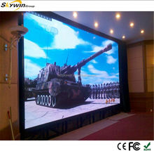 Good quality P2.5/P3/P3.91/P4/P4.8/4.81/P5.68/P6 Full color sign sign xxxxxx movies machine display xxx moves p6