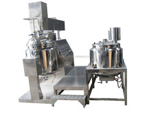 meat emulsifying machine, emulsifier machine for meat,meat homogenize machine