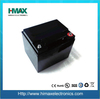 solar battery lifepo4 12v 40ah rechargeable energy storage battery